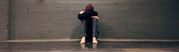 תמונת נושא עבור: הדרך להתמודד עם הכאב בחיים שלנו