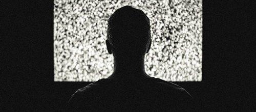 תמונת נושא עבור: המוח – תיבת האוצר להצלחה שלך, או הכלא הגדול ביותר שלך?
